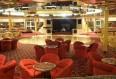 Imagen de la Discoteca Cyan del Barco Monarch de Pullmantur