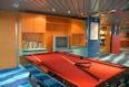 Imagen del club para niños Los Guppys del barco Sovereign de Pullmantur