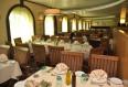 Imagen del Restaurante El Guadiana del barco Sovereign de Pullmantur