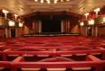 Imagen del Salón de espectáculos Broadway del barco Sovereign de Pullmantur