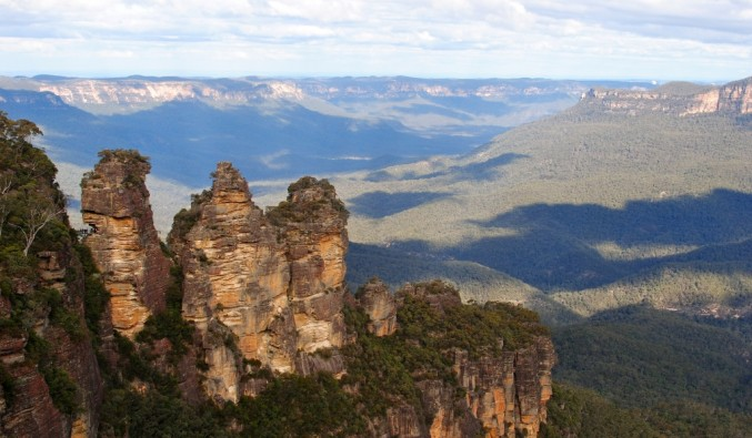 crucero-australia-blue-mountains-sydney (1024x686)