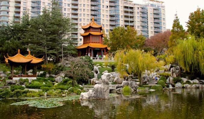 crucero-australia-chinese-garden (1024x512)