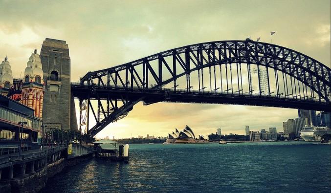crucero-australia-sydney-bridge (960x619)