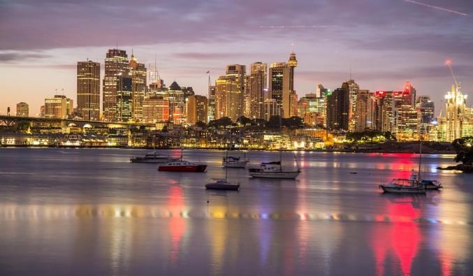 crucero-australia-sydney-harbour (960x640)
