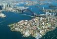 crucero-australia-vista-aerea-puerto-sydney (1024x680)