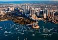 crucero-australia-vista-sydney (1024x641)