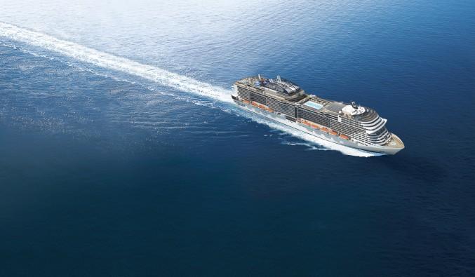 MSC-Bellissima-de-msc-cruceros