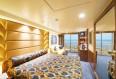 crucero-msc-suite-balcon