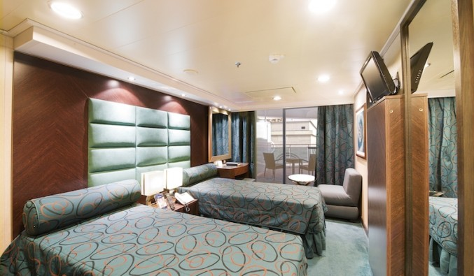 cabina-exterior-balcon-msc-cruceros