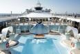 crucero-msc-cruceros-piscina