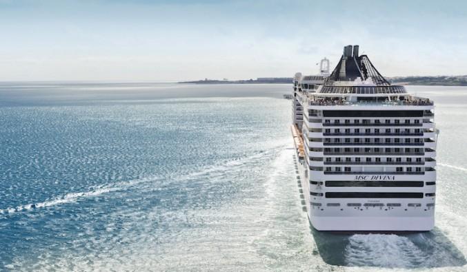 vista-crucero-msc-divina-msc-cruceros