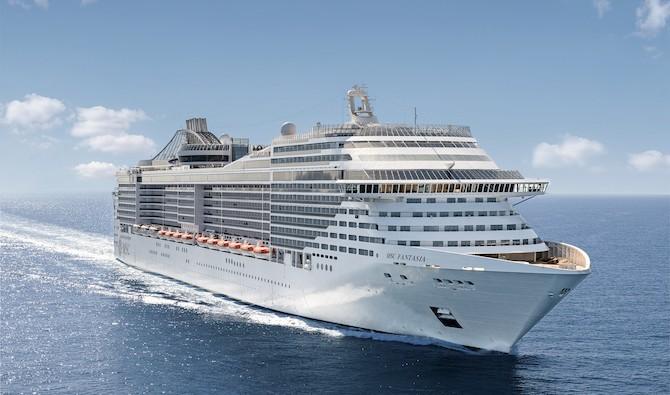 msc-fantasia-msc-cruceros