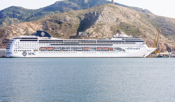 MSC-Lirica-de-msc-cruceros