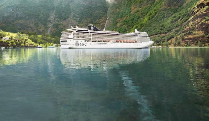 msc-magnifica-flaam-navegacion-fiordos