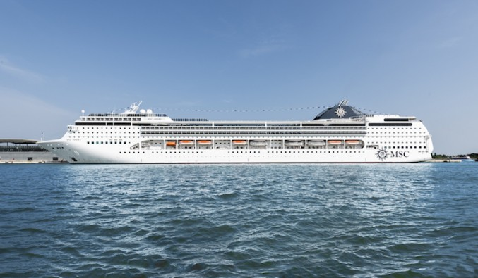 MSC-Opera-de-msc-cruceros