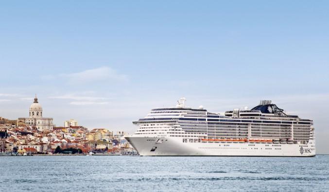 crucero-msc-preziosa-msc-cruceros