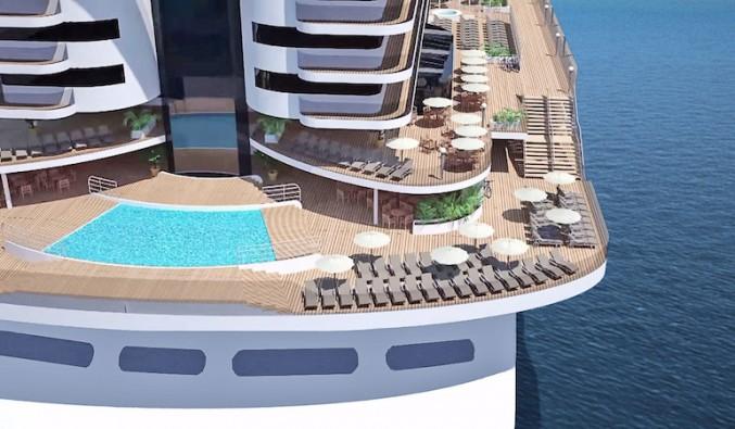 vista-crucero-msc-seaside-de-msc-cruceros