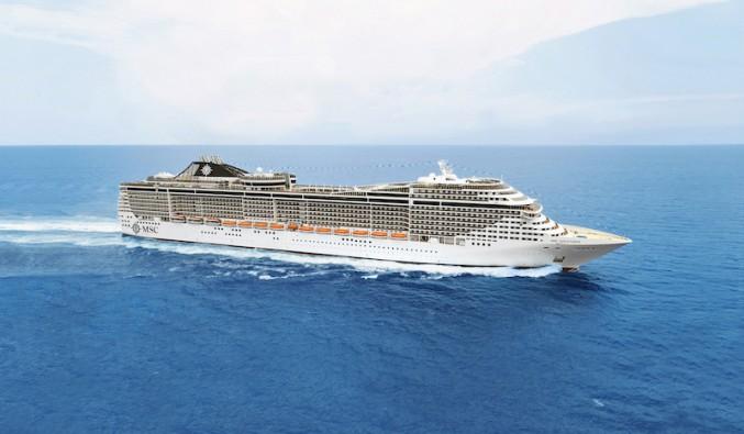 MSC-Splendida-de-msc-cruceros