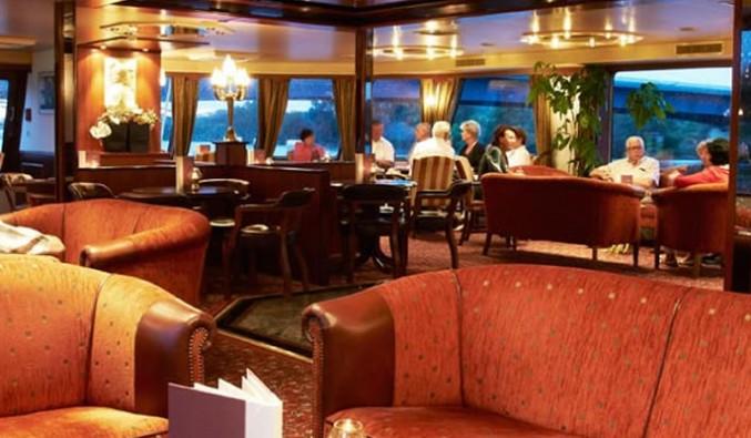 cruceros-flluviales-politours-ms-switzerland-2-salon-nudoss