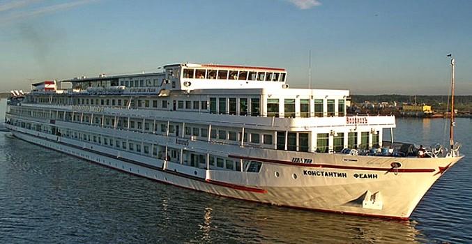 cruceros-fluviales-konstantin-fedin-politours-nudoss-4