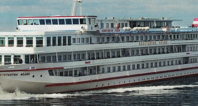 cruceros-fluviales-konstantin-fedin-politours-nudoss