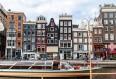 cruceros-fluviales-naviera-politours-nudoss-AMSTERDAM Crucero P_BAJOS_2013_MO 39 ret rgb