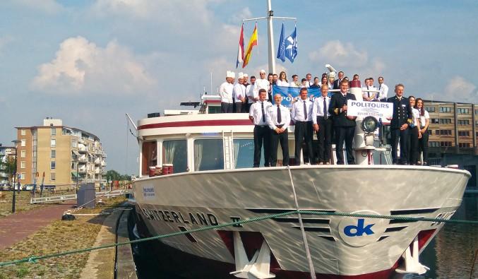 cruceros-fluviales-naviera-politours-nudoss-Barco SWITZERLAND II IMG_20160921_154505 rgb