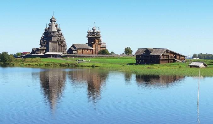 cruceros-fluviales-naviera-politours-nudoss-KIZHI 5111 Rusia rgb