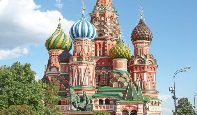 cruceros-fluviales-naviera-politours-nudoss-MOSCÚ_Rusia Catedral de San Basilio_DSC00364 rgb