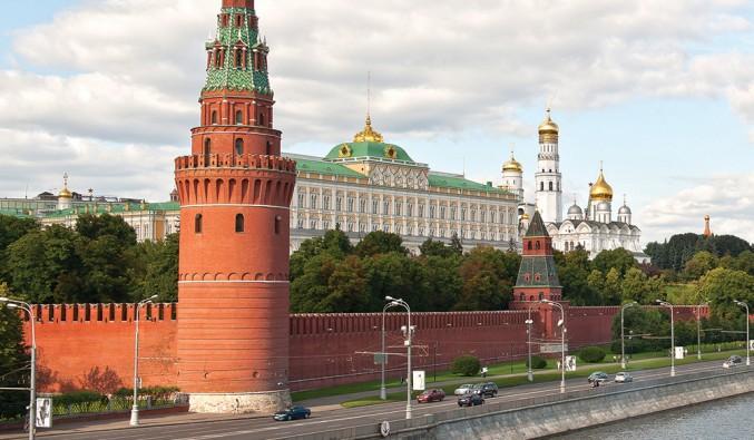 cruceros-fluviales-naviera-politours-nudoss-MOSCU 82 Rusia F_Marius_Ortiz ret GRgr rgb