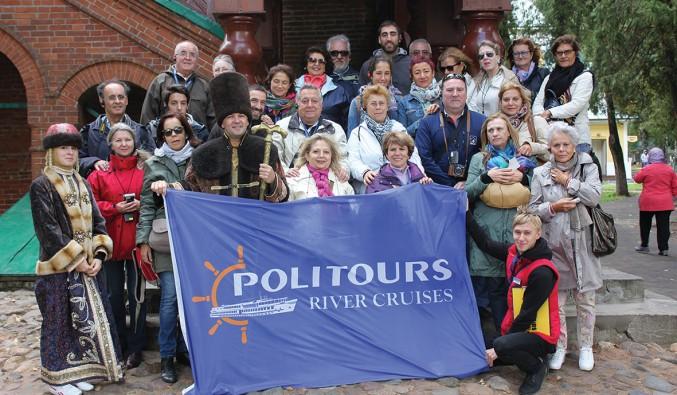 cruceros-fluviales-naviera-politours-nudoss-UGLICH grupo POLITOURS Crucero Rusia IMG_9284 rgb