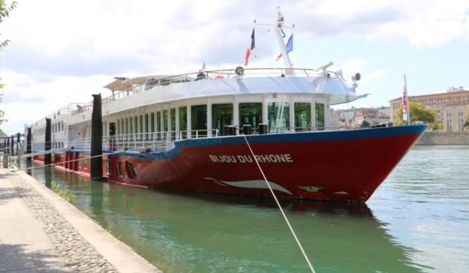 cruceros-fluviales-politours-bijou-du-rhone-2