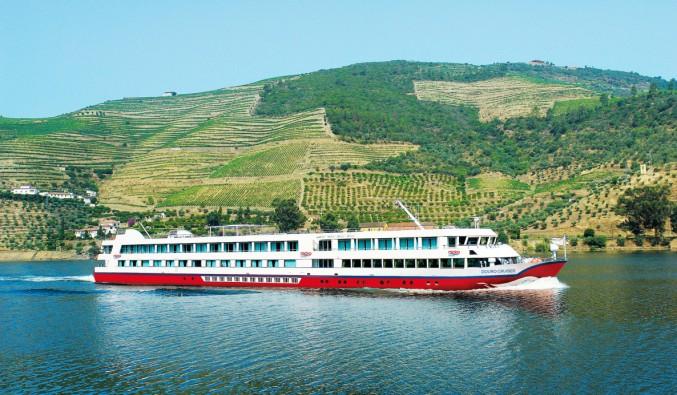 cruceros-fluviales-politours-ms-douro-cruiser-nudoss-2