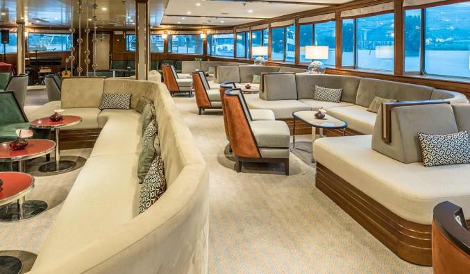 cruceros-fluviales-politours-ms-douro-cruiser-nudoss-4