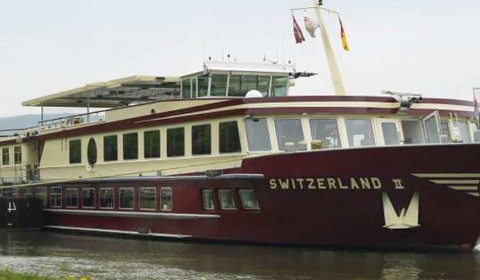 cruceros-fluviales-politours-ms-switzerland-2-nudoss-exterior