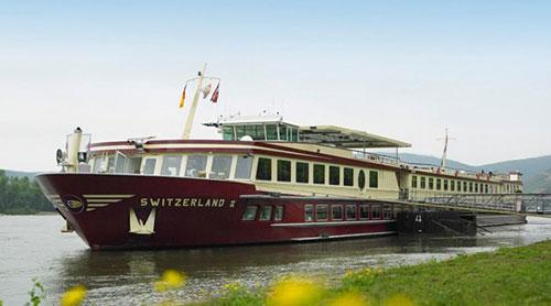 cruceros-fluviales-politours-ms-switzerland-2-nudoss-exterior-vista