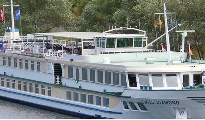 cruceros-fluviales-politours-nudoss-swiss-diamond