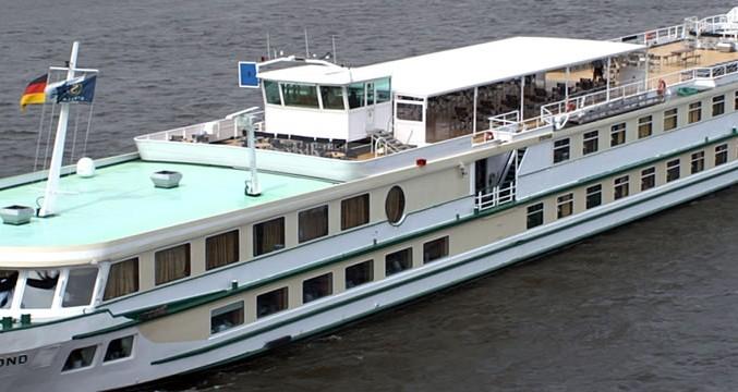 cruceros-fluviales-swiss-diamond-nudoss-crucero-rio