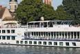 cruceros-politours-bijou-du-rhone-nudoss