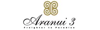ARANUI 3 邮轮