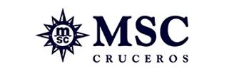 MSC Cruceros S.A.