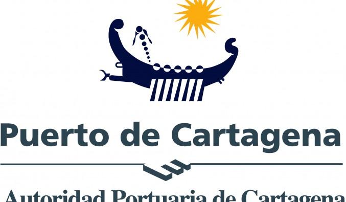 LOGO PUERTO CARTAGENA OFICIAL