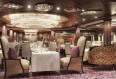 Imagen del Restaurante Grande del barco Anthem of the Seas