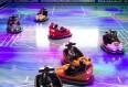 Imagen de los Autos de choque del barco Quantum of the Seas