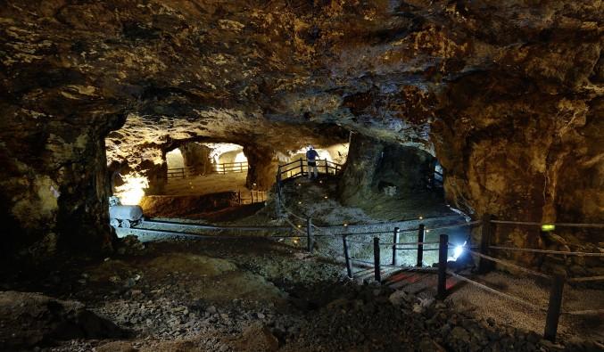 minas la union-032 J.Zamora