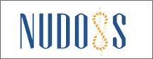 aviso legal de nudoss.com. Imagen del logo