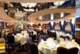 Imagen del Restaurante Le Fontane del MSC Poesia de MSC Cruceros