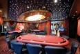 Imagen de la Sala de Poker del MSC Poesia de MSC Cruceros