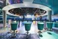 Imagen de la Discoteca del MSC Lirica de MSC Cruceros