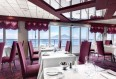 Imagen del Restaurante Il Covo del barco MSC Sinfonia